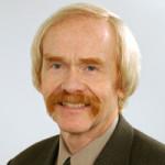 John G. Mathis