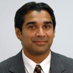 Pankaj A. Patel